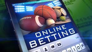 What information should to know before betting on an online game?